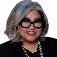 Siti Kasim